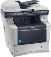 The ECOSYS FS-3040MFP has been replaced by the new ECOSYS M3040dn
