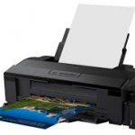 Epson launches CISS printers in Taiwan