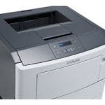 Lexmark products receive Mopria certification