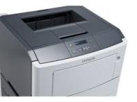 Lexmark MS310 series