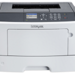 Lexmark introduces new printer series for SMBs