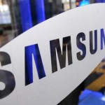 Samsung presents European printing strategy