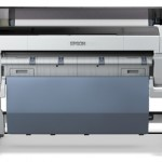 Epson releases three new wide-format machines