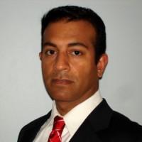 Jemin Patel