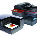 Compatech to distribute new Memjet printers in Germany