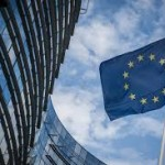 European Commission produces circular economy roadmap