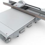 Océ advises on purchasing wide-format printers