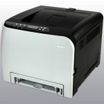 Ricoh releases new colour lasers in Europe