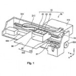 Epson files patent application for refilling cartridges