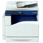 Fuji Xerox releases new colour inkjet MFP in Asia-Pacific