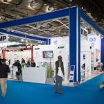 KMP will not exhibit at Paperworld 2015