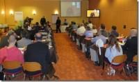 static greece seminar