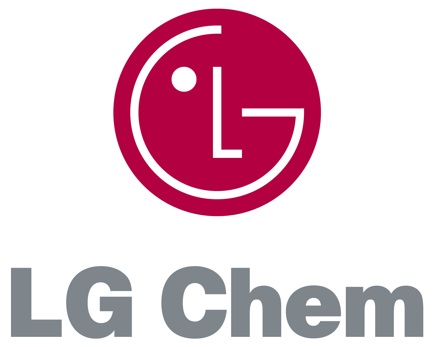 LG Chem to exit toner production? – The Recycler