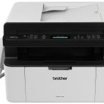 Brother launches six printers in the Philippines