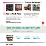 HP supplier discusses latex wide-format machines