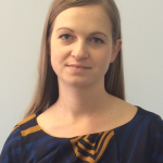 Static Control hires new Sales Executive for Poland
