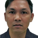 Uninet appoints Filipino Technical and Sales Manager
