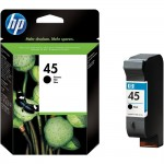 HP and Datel trade blows in inkjet chip lawsuit