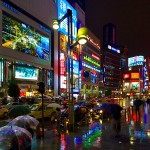 Static Control speaks at Japanese remanufacturers' event