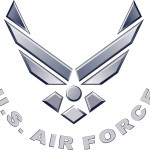HP selected for US Air Force printing agreement