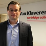 Van Klaveren will not close for summer