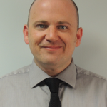 Static Control appoints new Senior Sales Executive