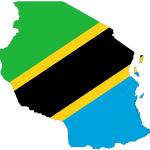 HP discusses anti-counterfeiting strategy in Tanzania