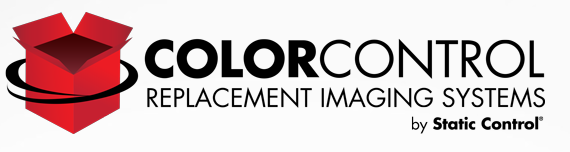 http://www.therecycler.com/wp-content/uploads/2014/07/colorcontrologo.png