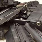 Xerox shares cartridge recycling statistics