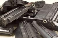 Printer toner cartridges
