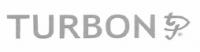 turbon logo