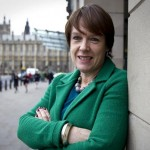 Parliamentary inquiry into UK remanufacturing announced