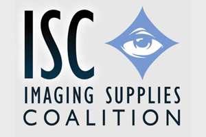 Image result for Imaging Supplies Coalition