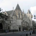 Canon to sue three more UK companies