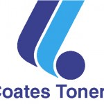 Coates Toners partners with NAND ipl on toner