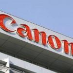 UK companies in Canon case seek dissolution