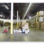 Supplies Wholesalers opens new distribution centre