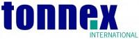 20061110171051_Tonnex_Logo