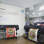 HP to expand ink plant in Singapore