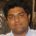 The Recycler appoints Dhruv Mahajan as representative for India