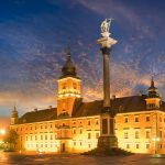 First sponsors announced for The Recycler Live – Warsaw conference