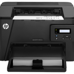 HP expands LaserJet Pro suite in UK