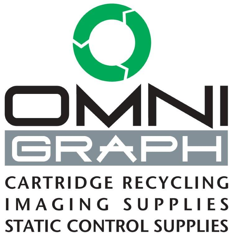 Omnigraph Receives Iso Certifications The Recycler
