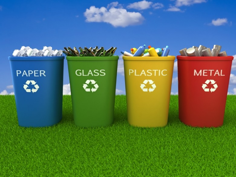 people should take recycling seriously to save the environment Ways to protect our environment topics: recycling another way to save the environment is to save water are you one of these people what can we do to encourage people to take action to protect the environment.