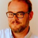 Printlife hires new Sales Director