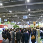 Green business tradeshow announced