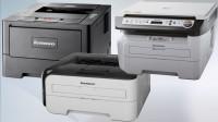 lenovo-printers-900-80