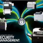 Research paper highlights printer vulnerabilities