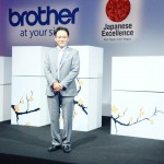 Brother releases new printers and MFCs in Middle East