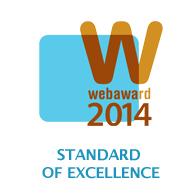 2014_Standard_Winner